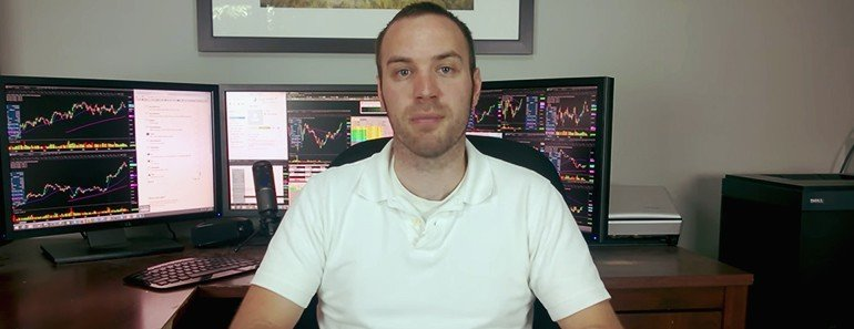 claytrader-review