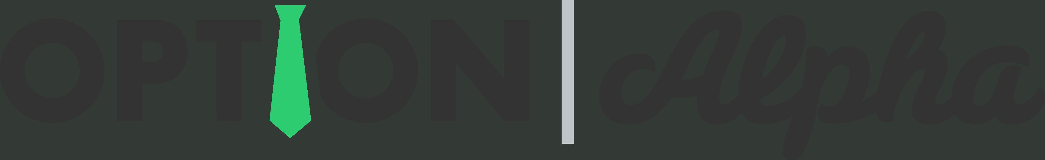 optionalpha-logo