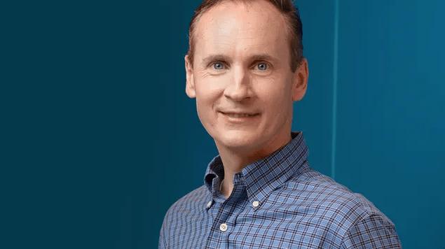 David Gardner Investor Spotlight