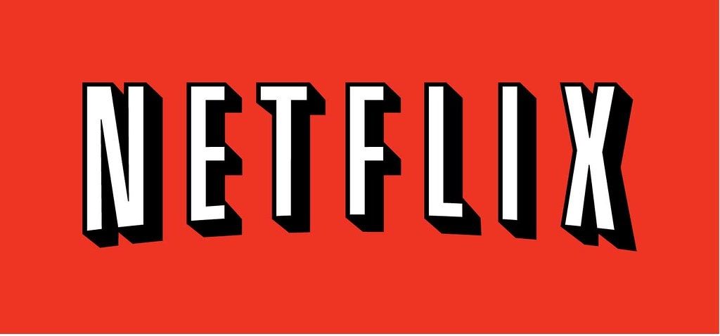 Paul Mampily Netflix Investment