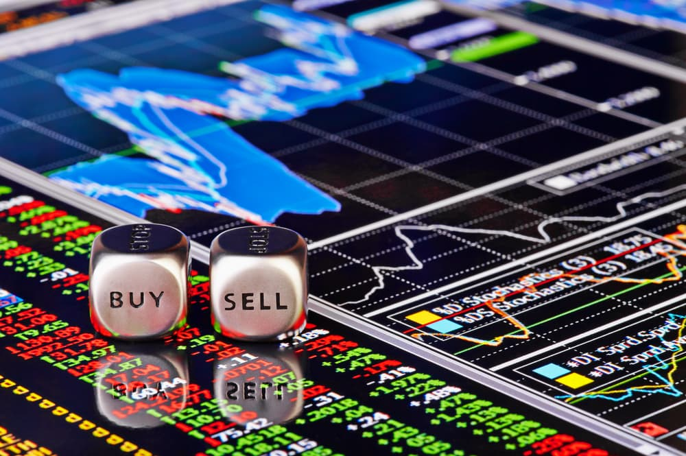 What is a Wash Sale in Stocks?