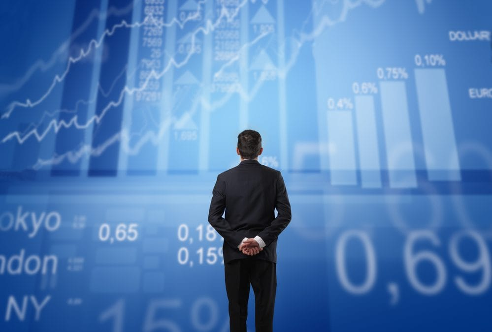 NYSE vs. Nasdaq – What Each Exchange Has To Offer